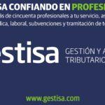 Gestisa renueva su colaboración con nuestra pagina.