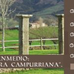 El Ayuntamiento de Campoo de Enmedio colabora con nuestra pagina