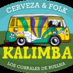 Bar Kalimba de Los Corrales, renueva su colaboración con nuestra pagina.