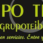 Grupo Teiba colabora con www.folk-cantabria.com