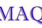 www.reparomaquinas.com colabora con nuestra pagina