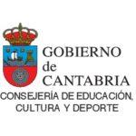 Liebana, Año Jubilar y la Consejería de Educación, Cultura y Deporte colaboran con nuestra pagina.