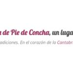 Ayuntamiento de Bárcena de Pie de Concha renueva su colaboración con www.folk-cantabria.com