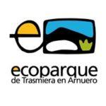 El Ayuntamiento de Arnuero y el Ecoparque de Trasmiera renuevan su colaboración con nuestra pagina.