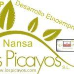 Cooperativa del Nansa y El Mesón de Celis colaboran con nuestra pagina.