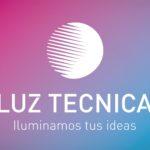 Luz Tecnica colabora con www.folk-cantabria.com