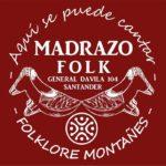 Madrazo Folk renueva su colaboración con nuestra pagina.