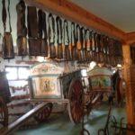 El Museo Etnográfico El Hombre y el Campo colabora con nuestra pagina