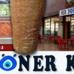 Nur Doner Kebap de Sarón colabora con nuestra pagina.