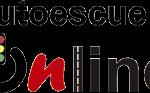 Autoescuela Online colabora con nuestra página.