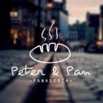 Panaderías Peter&Pan colaboran con nuestra página.