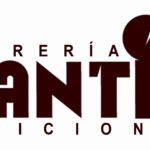Ediciones Tantin colabora con www.folk-cantabria.com