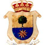 Ayuntamiento de Alfoz de Lloredo colabora con nuestra pagina.