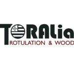 Toralia colabora con www.folk-cantabria.com