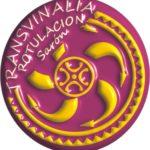 Transvinalia renueva su colaboracion con nuestra pagina.