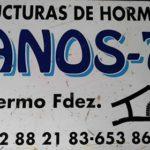 Tanos-70 colabora con www.folk-cantabria.com