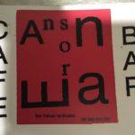 Café Bar Ansorena colabora con www.folk-cantabria.com