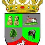 Ayuntamiento de Lamasón colabora con www.folk-cantabria.com