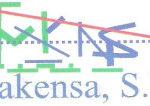 Metalúrgica Hakensa renueva su colaboración con nuestra pagina.