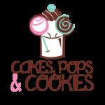 Cakes, pops & Cookies renueva su colaboración con nuestra pagina.