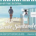 L´aromateca ( Agua de Santander) renueva su colaboración con www.folk-cantabria.com