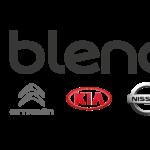 Blendio renueva su colaboración con www.folk-cantabria.com