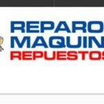 www.reparomaquinas.com renueva un año más su colaboración