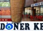 Nur Doner Kebap renueva su colaboración con www.folk-cantabria.com