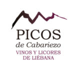 Bodega Picos de Cabariezo renueva su colaboración con nuestra página.