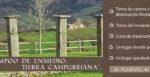 El Ayuntamiento de Campoo de Enmedio renueva su colaboración con www.folk-cantabria.com