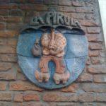 La Pirula renueva su colaboración con www.folk-cantabria.com