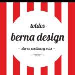 Toldos Berna Design renueva su colaboración con www.folk-cantabria.com