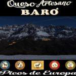 Quesos Baró colabora con nuestra pagina.
