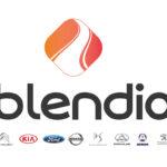 Grupo Blendio renueva su colaboración con www.folk-cantabria.com