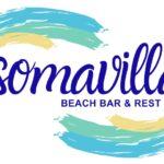 Restaurante Posada Somavilla, en Carriazo, colabora con nuestra pagina.