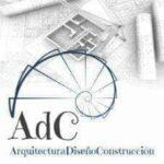 Adc Proyectos comienza su colaboración con www.folk-cantabria.com