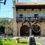 Fortbike San Mateo comienza la colaboración con www.folk-cantabria.com