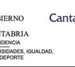 La Dirección General de Patrimonio Cultural y Memoria Histórica del Gobierno de Cantabria renueva su colaboración con www.folk-cantabria.com